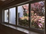Fenster Studio Zi 1